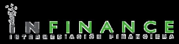 Logo Infinance.png