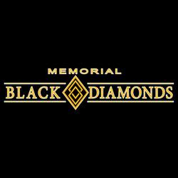 1171885_2_BlackDiamonds (1).jpg