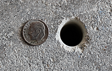 Dime Hole Comparison.png