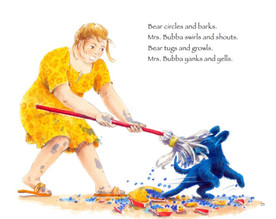 Blueberry Bear Book 1- pg23.JPG