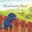 Thumbnail: Blueberry Bear A Fury Friends Tale