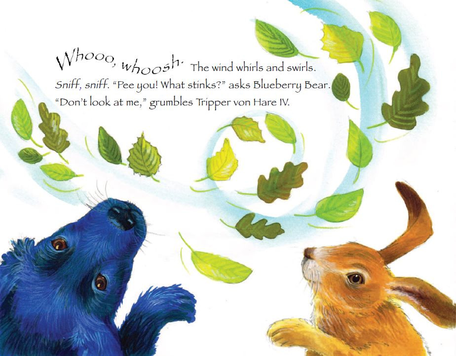 BB bookBlueberry Bear A Furry Friends Tale Inside Page 2_Page 18.JPG