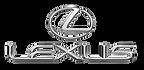 Lexus Logo B&W.png