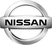 Nisan Logo B&W.png