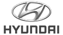 hyundai Logo B&W.png
