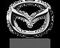 Mazda Logo B&W.png