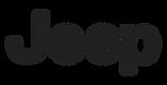 Jeep Logo B&W.png