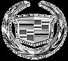 Cadillac Logo B&W.png
