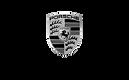 Porsche Logo B&W.png