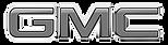 GMC Logo B&W.png