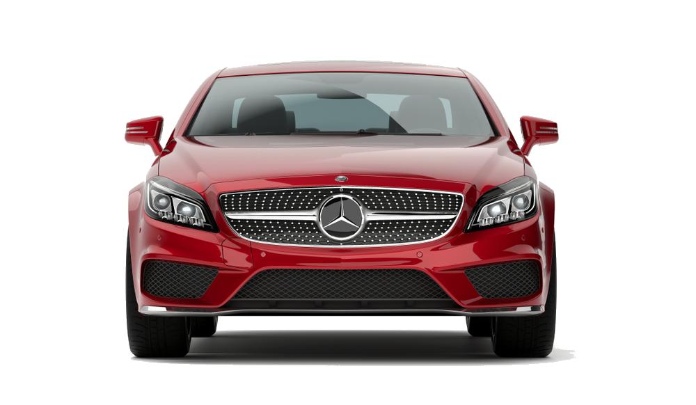 Purchase Vehicle - Phone Consultation
