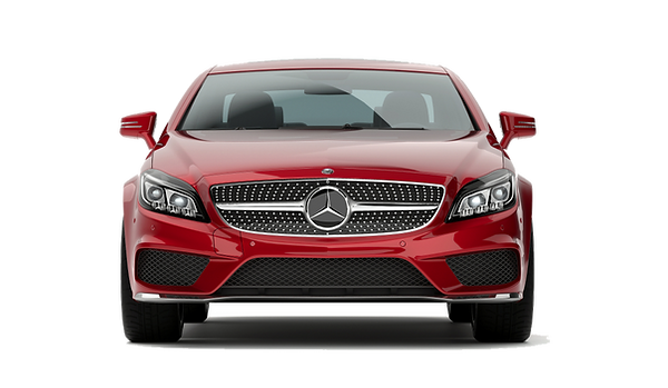 mercedes red.png