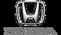 Honda Logo B&W.png