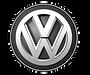 Volkswagen Logo B&W.png