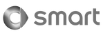 smart-logo-3.png