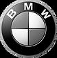 BMW Logo B&W.png
