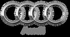 Audi Logo B&W.png