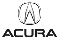 Acura Logo B&W.png