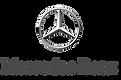 Mercedes Logo B&W.png