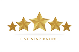 NYC-Auto-5-Star-Rating.png