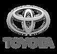 Toyota Logo B&W.png