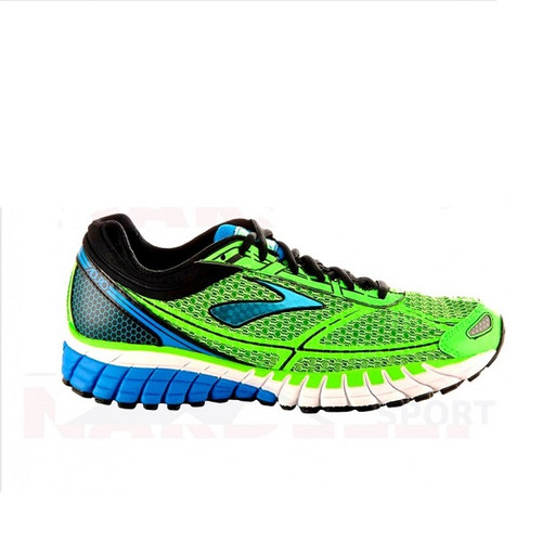 Acquista scarpe corsa a3  5279f4a6167