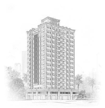 建築外觀素描.jpg