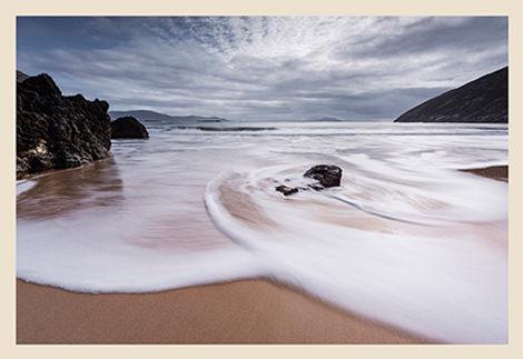 Keem Beach Achill.jpg