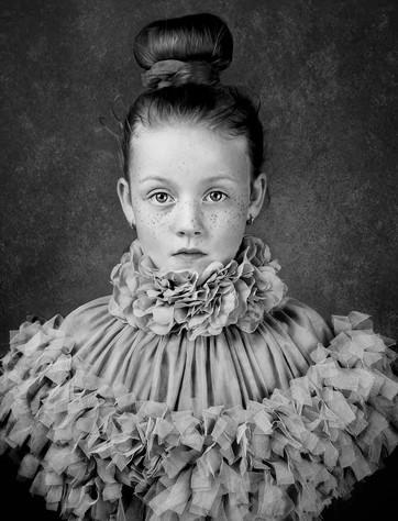 Yvonne Crawley: Gemma