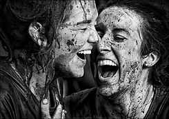 06-233_M_ Chris Costello_In The Mud .jpg