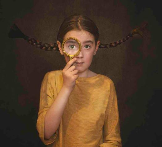 Yvonne Crawley: Happy Hair.jpg
