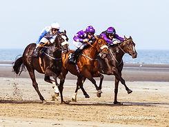 Laytown races _ Padraig Faughnan.jpg