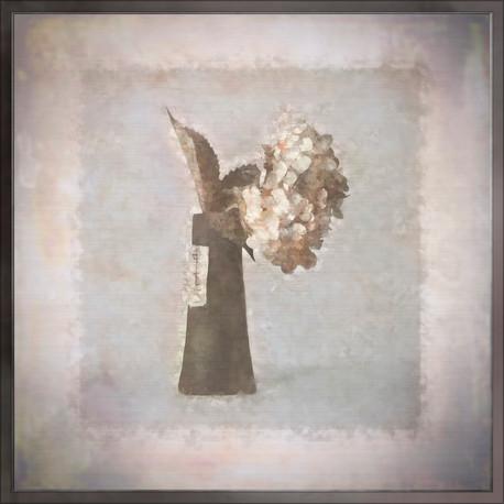 Chris Costello: Untitled