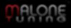 malone_logos.png