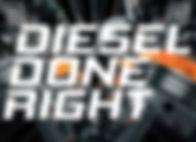 diesel-done-right.jpg