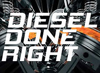 diesel-done-right.jpg