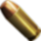 Canva - 3D Bullet Render.png