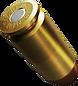 Canva - 3D Bullet Render (2).png