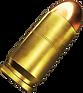 Canva - 3D Bullet Render (1).png