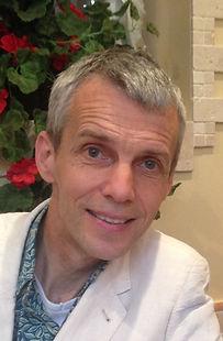 John Bateson Artist