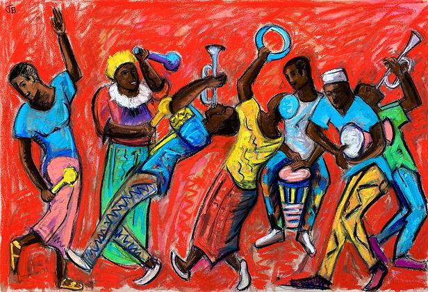 African Music 2.jpg