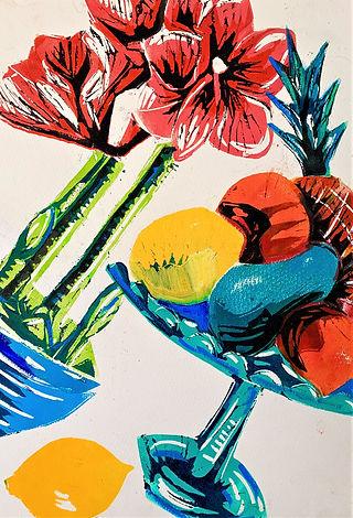Amaryllis with  fruit.jpg