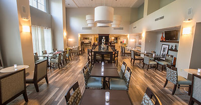 Hampton_Inn_and_Suites_Lenox_MA-53.jpg