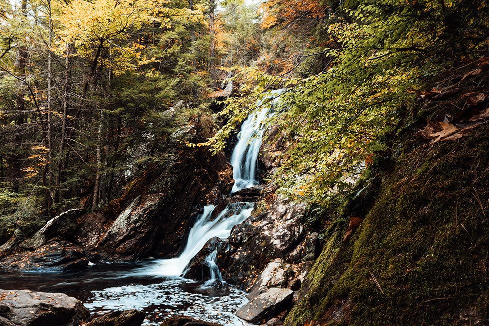 Campbell Falls 3.jpg