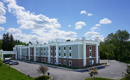 Hampton Inn Exterior 2015 Lighter.jpg