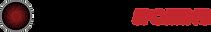 Logo Life Stream Sporting 20x40cm Noir.p