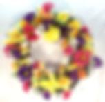 9-20-2010 234.JPG