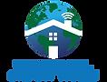 Universal Smart Home