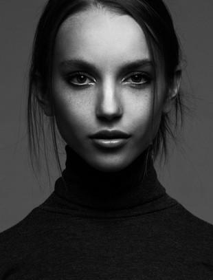 Female - Headshot.jpeg