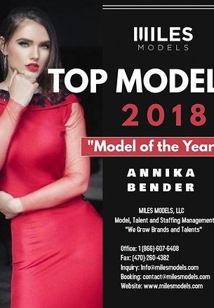 ANNIKA BENDER-MODELOFTHEYEAR2018.jpg